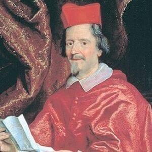 Cardinale Giulio Spinola