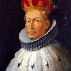 Alessandro Spinola