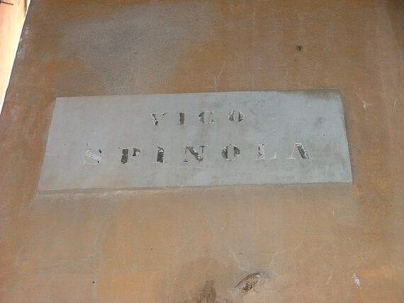 Vico Spinola