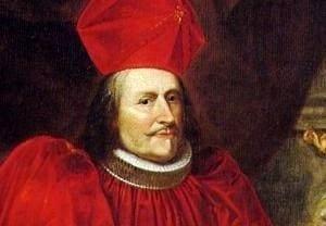 Agostino Spinola