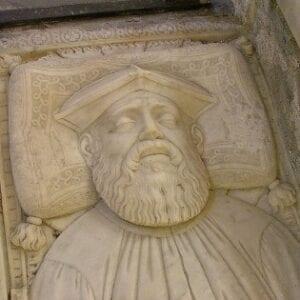 Battista Spinola