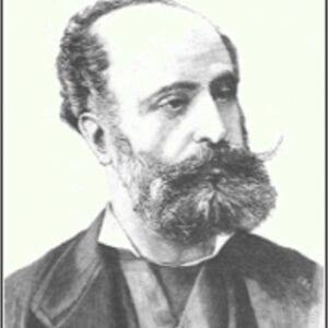 Federico Costanzo Spinola