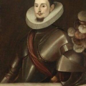 Federico Spinola