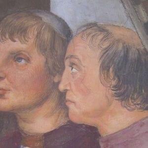 Cardinale Agostino Spinola