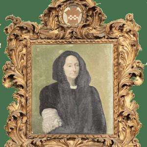 Veronica Spinola