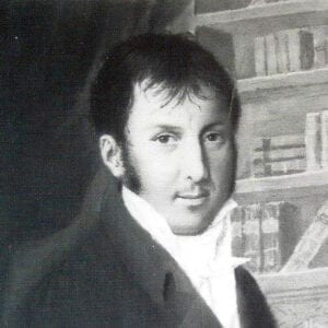 Massimiliano Spinola