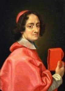 Giovanni Battista Spinola